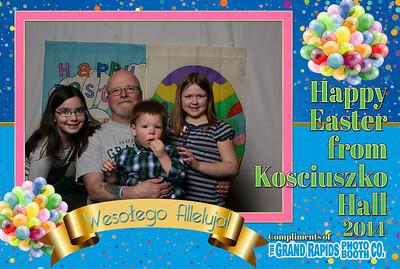 KH-Easter20140419_145651
