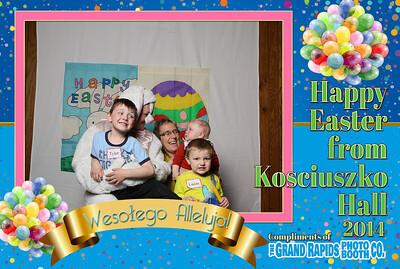 KH-Easter20140419_145024
