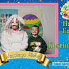 KH-Easter20140419_144745