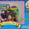 KH-Easter20140419_143752