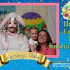KH-Easter20140419_145552