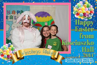 KH-Easter20140419_150213