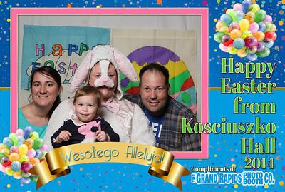 KH-Easter20140419_150126