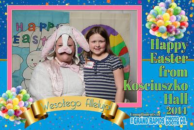 KH-Easter20140419_145927
