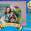 KH-Easter20140419_144547