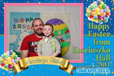 KH-Easter20140419_143605
