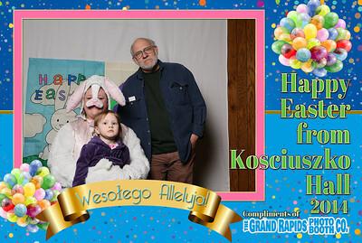 KH-Easter20140419_145218