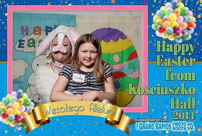 KH-Easter20140419_145738