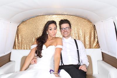 Kosydar Wedding
