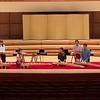 Koto Rehearsal 4_21_1_5