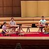 Koto Rehearsal 4_21_1_6