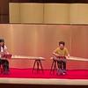 Koto Rehearsal 4_21_1_2