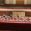 Koto Rehearsal 4_21_1_1