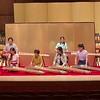 Koto Rehearsal 4_21_1_3