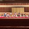 Koto Rehearsal 4_21_1_7
