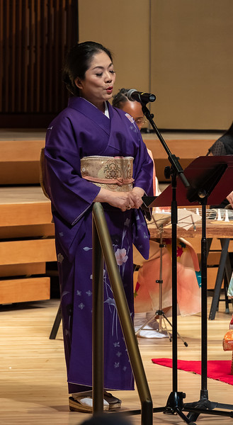 190428_Koto-Recital_7D2_0817