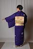 190428_Koto-Recital_5D3_4603