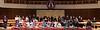 190428_Koto-Recital_7D2_0760