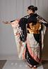 190428_Koto-Recital_5D3_4579