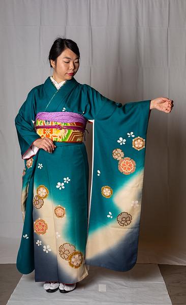 190428_Koto-Recital_5D3_4581