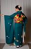190428_Koto-Recital_5D3_4583