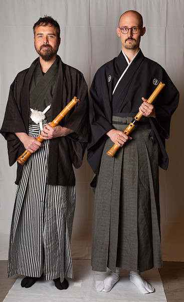 190428_Koto-Recital_5D3_4591