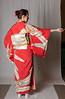 190428_Koto-Recital_5D3_4544