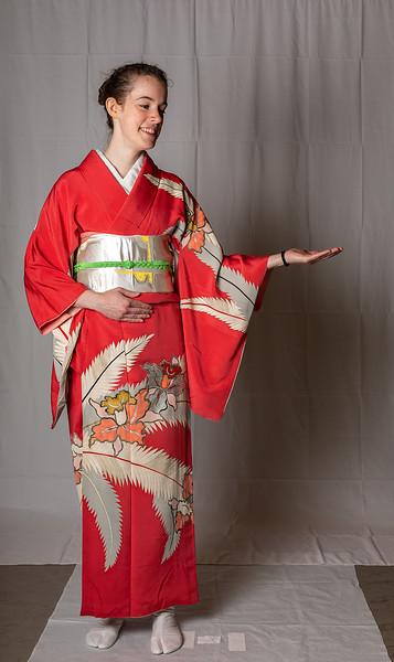 190428_Koto-Recital_5D3_4543