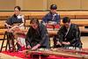 190428_Koto-Recital_7D2_0857
