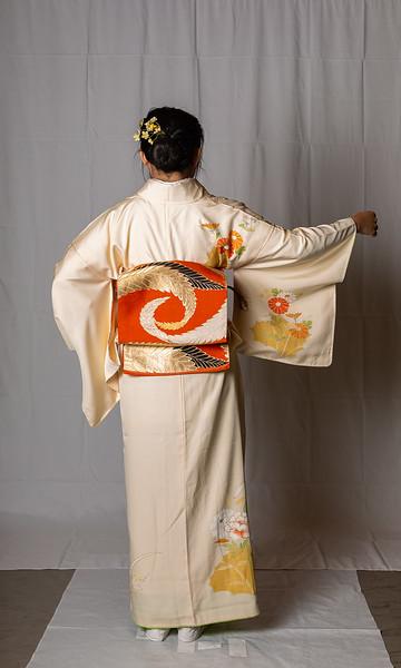190428_Koto-Recital_5D3_4551