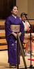 190428_Koto-Recital_7D2_0823