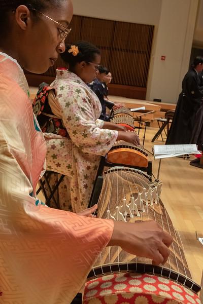 190428_Koto-Recital_7D2_0791
