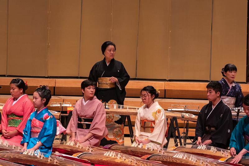 190428_Koto-Recital_7D2_0771