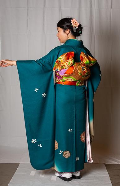 190428_Koto-Recital_5D3_4582