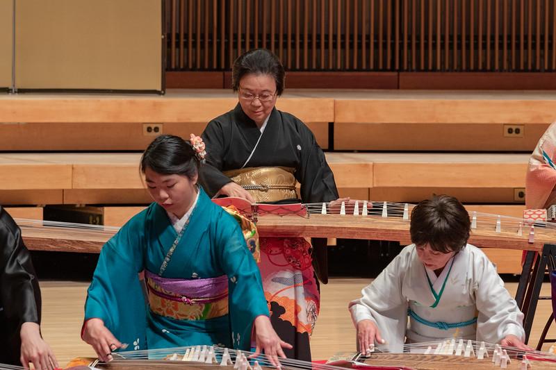 190428_Koto-Recital_7D2_0854