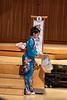 190428_Koto-Recital_7D2_0844