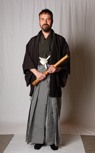 190428_Koto-Recital_5D3_4589