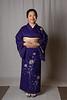 190428_Koto-Recital_5D3_4599