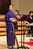 190428_Koto-Recital_7D2_0834