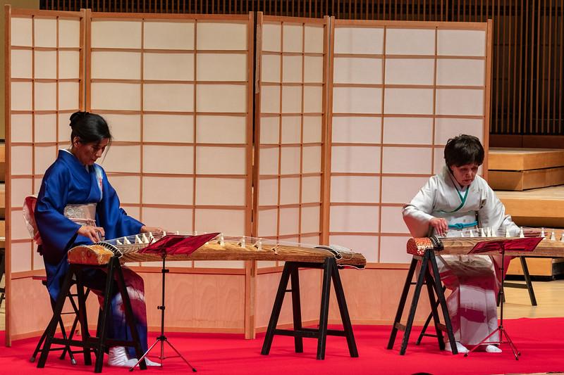 190428_Koto-Recital_7D2_0827
