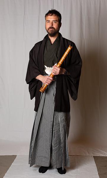 190428_Koto-Recital_5D3_4587