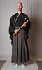 190428_Koto-Recital_5D3_4598