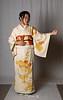 190428_Koto-Recital_5D3_4550