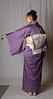 190428_Koto-Recital_5D3_4614