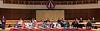 190428_Koto-Recital_7D2_0757