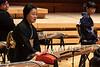 190428_Koto-Recital_7D2_0808