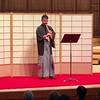 Koto recital 4/28