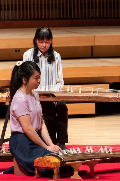 190421_Koto-rehearsal_7D2_0597