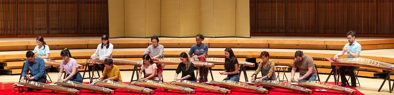 190421_Koto-rehearsal_5D3_4303
