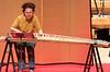 190421_Koto-rehearsal_7D2_0561